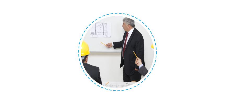 formazione di base sicurezza lavoro lavoratore