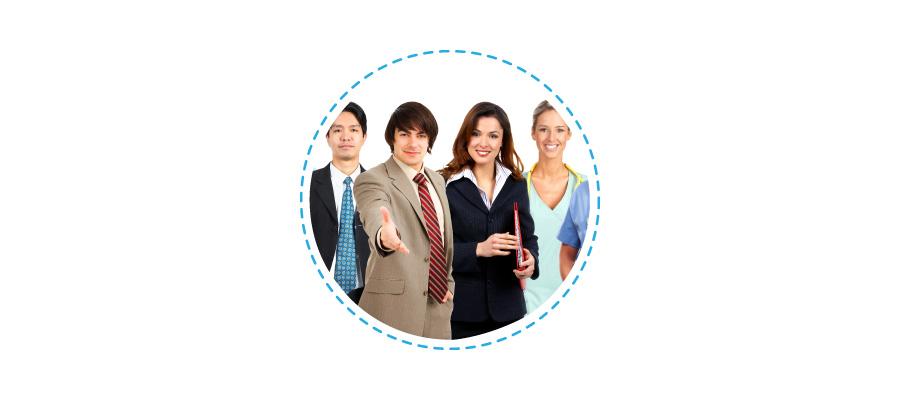 sicurezza lavoro giovani inail