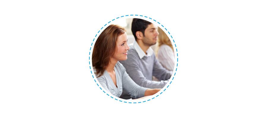 criteri qualificazione formatore sicurezza lavoro